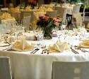 Свадьба, выпускной или корпоратив: где в Туле провести праздничное мероприятие?