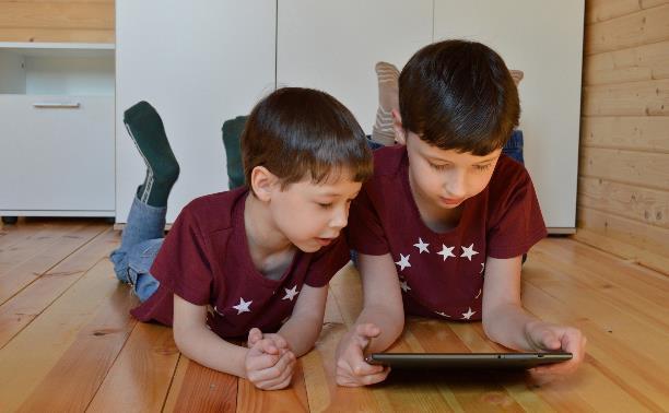 Обзор Myslo: на какие курсы отдать ребенка в Туле