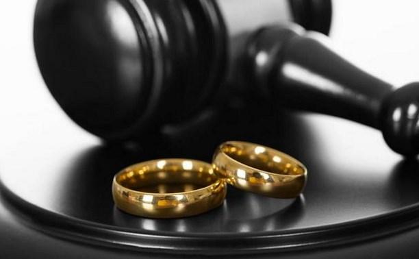 Адвокат Илья Гатикоев: Как решить семейный спор?