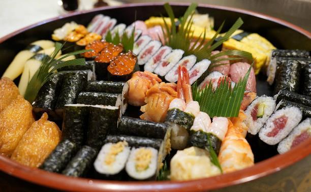 Доставка еды в Туле: где заказать, чтобы было вкусно и быстро?
