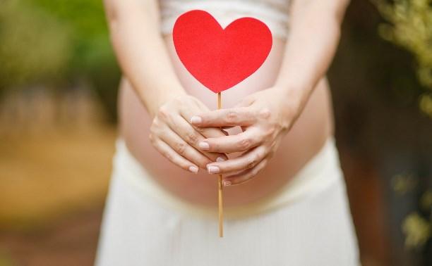 Нетревожный подход: 10 лучших книг для беременных