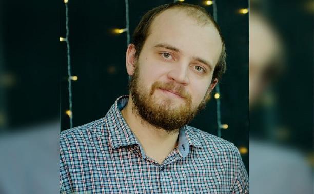 Предприниматель Николай Рычковский: «Занялся бизнесом, когда не смог найти работу по специальности»