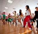 Жизнь в танце