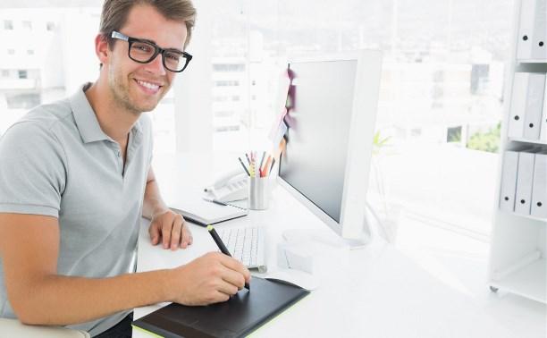 Услуги дизайнера интерьера в Туле: куда обратиться?
