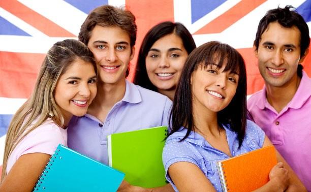 Места в Туле, где можно бесплатно изучать иностранные языки