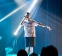 Тима Белорусских в Туле: фантастическая четверка, «Мокрые кроссы» и новый трек