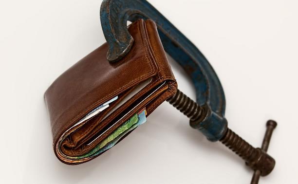 Честно, доступно, прозрачно: забудьте о долгах с компанией «Ок Банкрот»