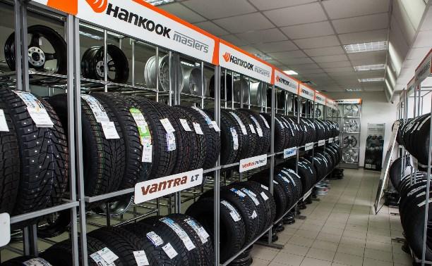 Автоликбез: как выбрать летние шины?