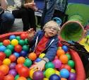 Родители детей-инвалидов: Власти, услышьте нас!