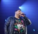 Сотни туляков пришли на концерт «Руки Вверх!» в Туле: фоторепортаж