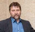 Владимир Гриценко: Не надо идеализировать историю