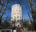 Как живут туляки в водонапорной башне
