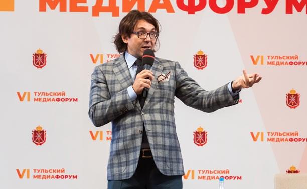 Андрей Малахов: Моя жизнь – это одна минута до мечты