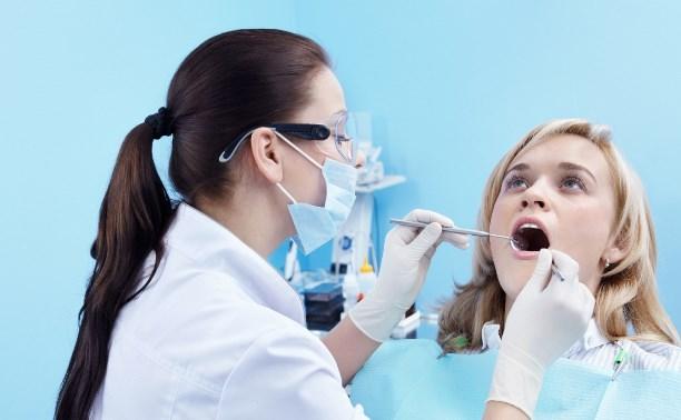 10 вопросов о лечении зубов
