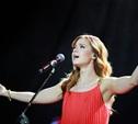 Певица Юлия Савичева: «Свадьба будет!»