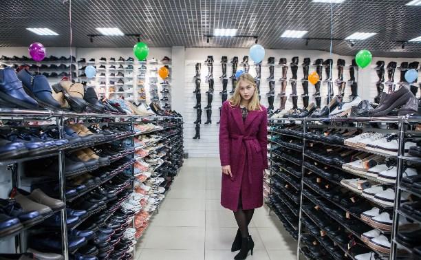 bec785be257 Планета Одежда Обувь»  Готовимся к весне - MySlo.ru