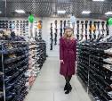 «Планета Одежда Обувь»: Готовимся к весне