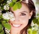 Лечим зубы в Туле: идеальная улыбка — теперь это просто!