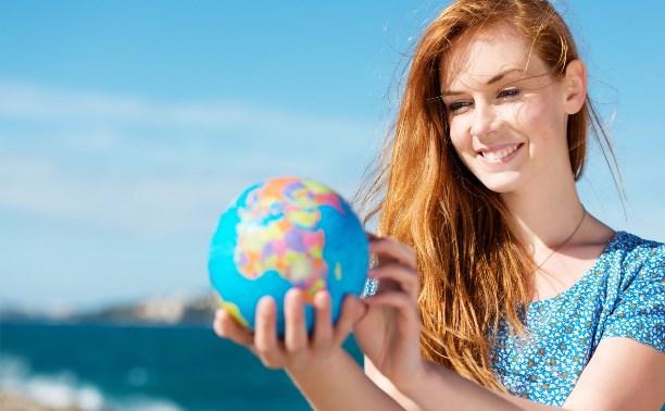 4 места, где можно изучить иностранный язык