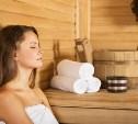 Тульские бани и сауны: здоровье - телу, отдых - душе