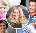 100 фотографий улыбок: ищи себя и знакомых на фото и заряжайся позитивом!