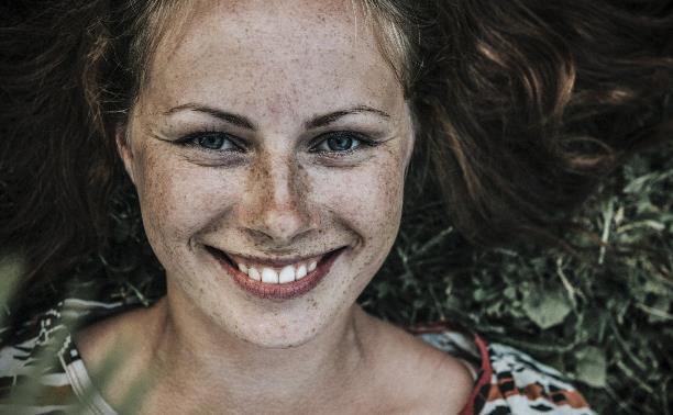 Топ стоматологических клиник Тулы, рекомендованных Myslo