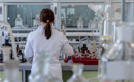 Где сдать анализы на COVID-19 и антитела в Туле: обзор Myslo