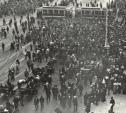 Тула и туляки в Первой мировой войне