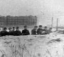 Кинохроника о войне и туляках в Красногорском архиве