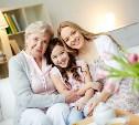 Как сохранить женское здоровье и красоту на долгие годы