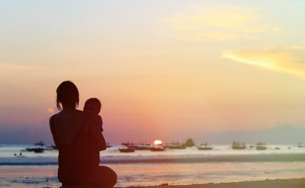 Что делать, если не удается зачать ребенка?
