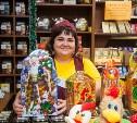 Десертный рай «Конфетки-бараночки»: пусть ваш Новый год будет сладким
