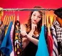 Как выбрать платье для самого важного торжества?
