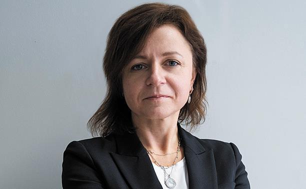 Ольга Зеленова, тульская компания «Аурика»: «Экспорт – это легко, когда рядом надежные партнеры!»