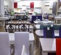 Выбирай мебель от 80 фабрик в «Ромарти»