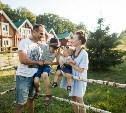 Рядом с домом: Отдых с пользой и удовольствием в Тульской области для всей семьи