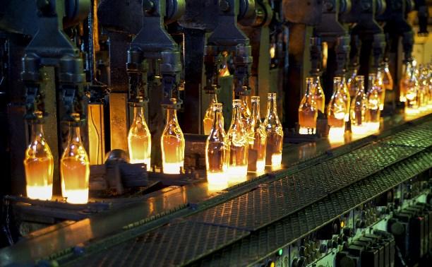 Как всё устроено: как работает стекольный завод