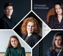 Пять женщин-предпринимателей, которые не побоялись изменить свою жизнь