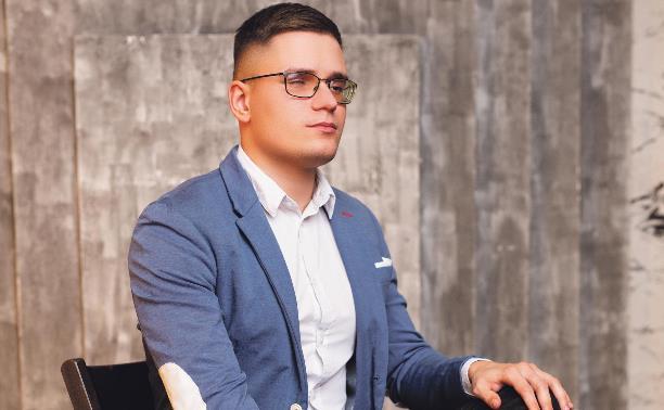 Предприниматель Дмитрий Корнилов: «Когда есть цель, возможности не ограничены»