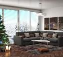 В Новый год – с новым ремонтом! Где в Туле помогут быстро сделать квартиру уютной и красивой?