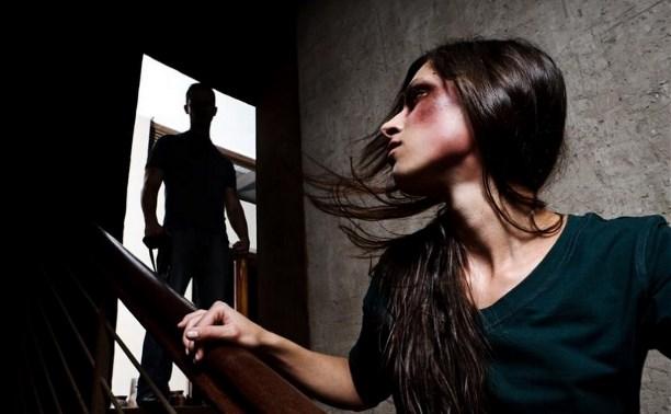 Картинки по запросу насилию в семье