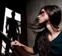 Тулячки о том, как они пережили насилие в семье