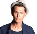 Влад Лисовец: известный стилист, парикмахер, телеведущий