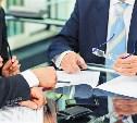 Рекомендации юристов. Оформляем в собственность жильё и земельные участки