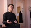 Александр Панайотов: Победителей шоу «Голос» преследует проклятье