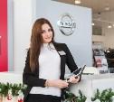 Сервисный центр официального дилера Nissan и Infiniti в Туле: 15 преимуществ для «здоровья» авто