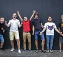 Битва за Нашествие: «Васильков & Коты» представят Тулу на фестивале