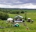 Фестиваль «Тургениус»: первый блин не комом!