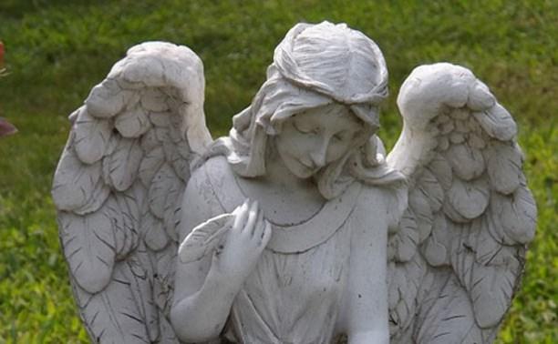 Что делать, если умер близкий человек