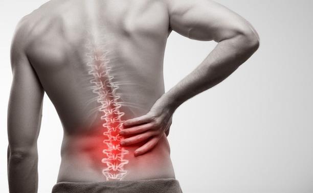 Лечим суставы без операций, быстро и качественно!